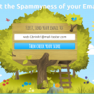 Newsletters-spam-test-by-mail-tester.com_