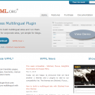 WPML-The-WordPress-Multilingual-Plugin