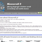 jQuery-NiceScroll-plugin-scrolling-for-desktop-mobile-and-touch-devices