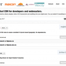 jsDelivr-Free-open-source-CDN-for-javascript-libraries-jQuery-plugins-CSS-frameworks-Fonts-and-more