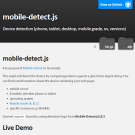 mobile-detect.js_
