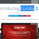 Gumby-A-Flexible-Responsive-CSS-Framework-Powered-by-Sass