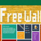 Freewall-jQuery-plugin-for-creating-grid-layouts