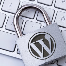 wordpress-security-computer-lock